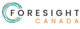 Foresight-Canada