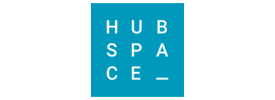 Hubspace