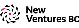 NVBC-Logo