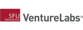 SFU_VentureLabs_logo_horz_Spot