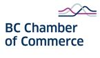 BCChamber