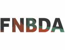 FNBDA