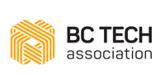 bc-tech