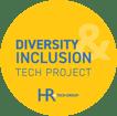 hrtech_DI-logo
