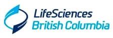 life-sciences-bc