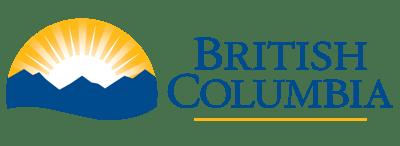 bc-gov-logo