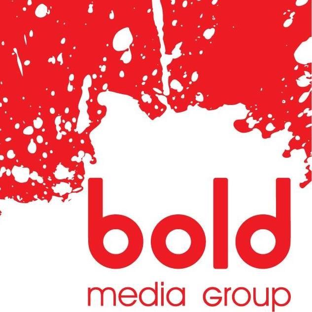 Bold Media Group Inc.