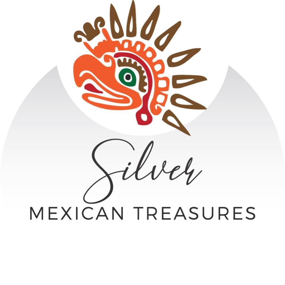 alicia-belmont-mexican-treasures-der3-testimonial