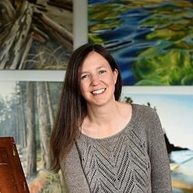der3-testimonial-kelly-corbett-artist
