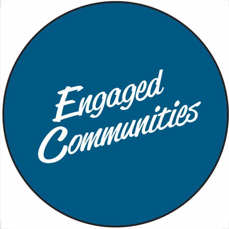 Engaged-Communities