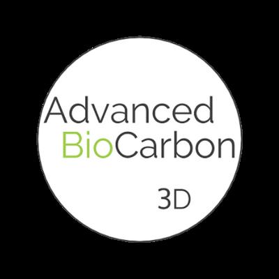 Advanced-BioCarbon-3D-logo