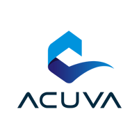 acuva-technologies-logo