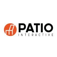 PATIOInteractive