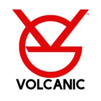 VolcanicMedia