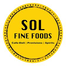 solfinefoods