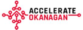 accelerate-okanagan