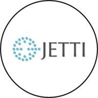 jetti-testimonial-circle