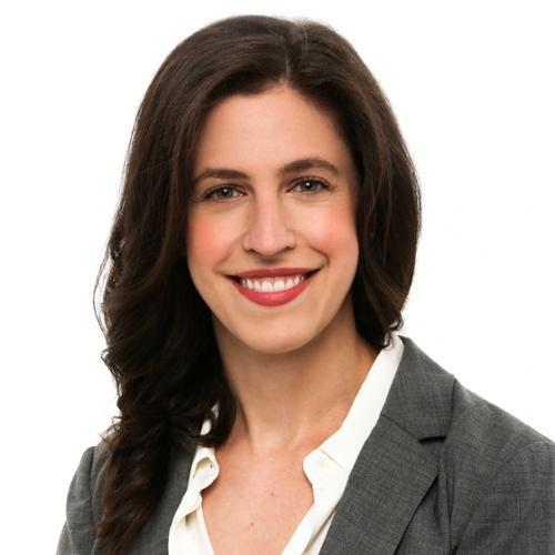 Sarah-Applebaum
