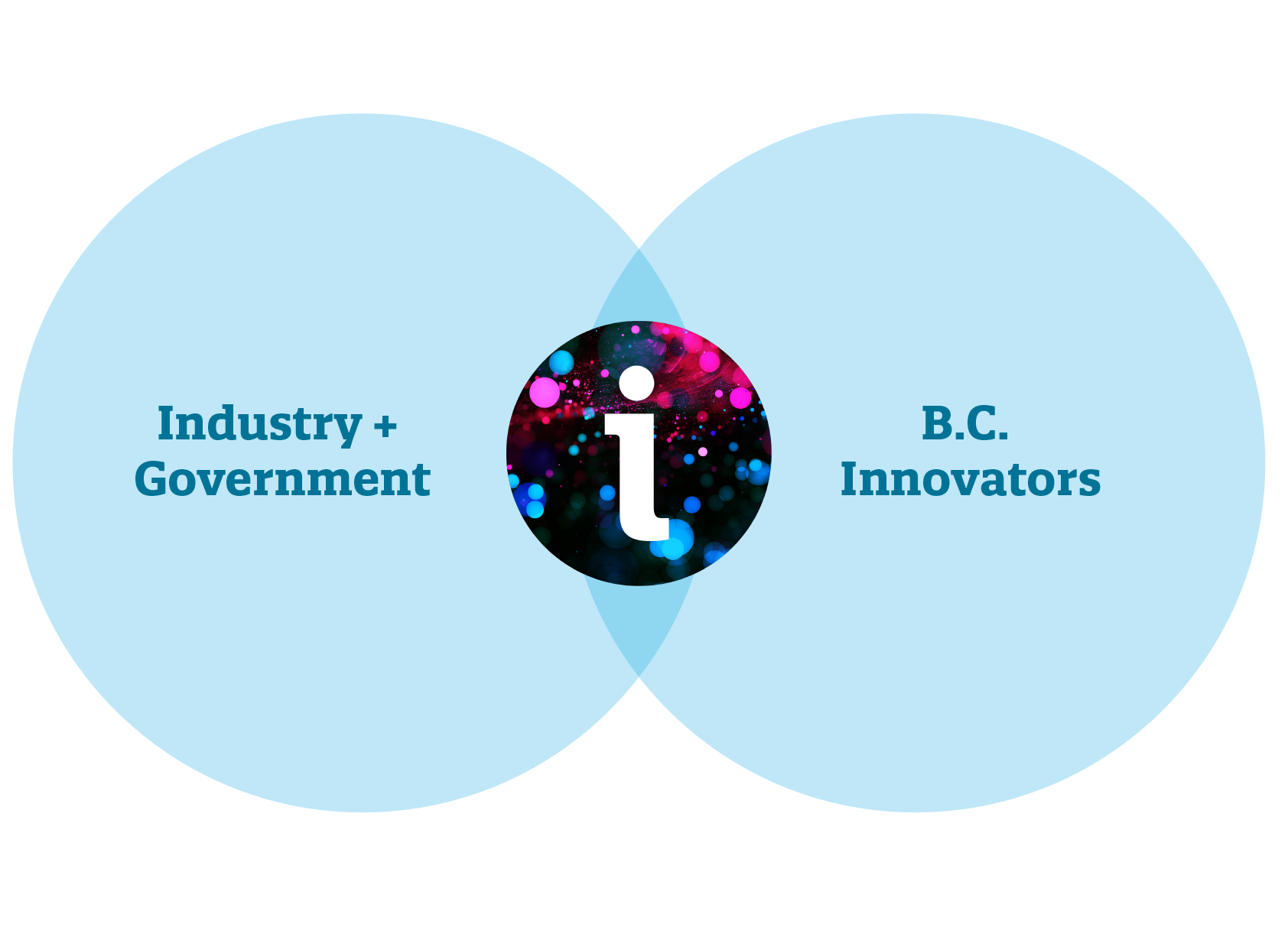 Innovation-Marketplace-Venn-Diagram-01