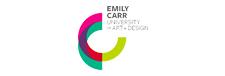 emily-carr