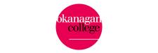 okanagan-college