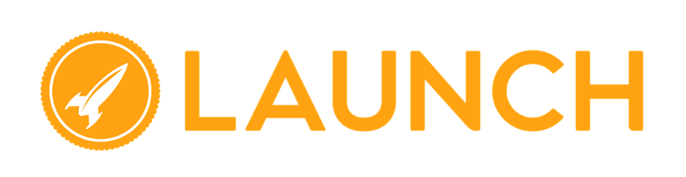 Launch-Logo-Orange