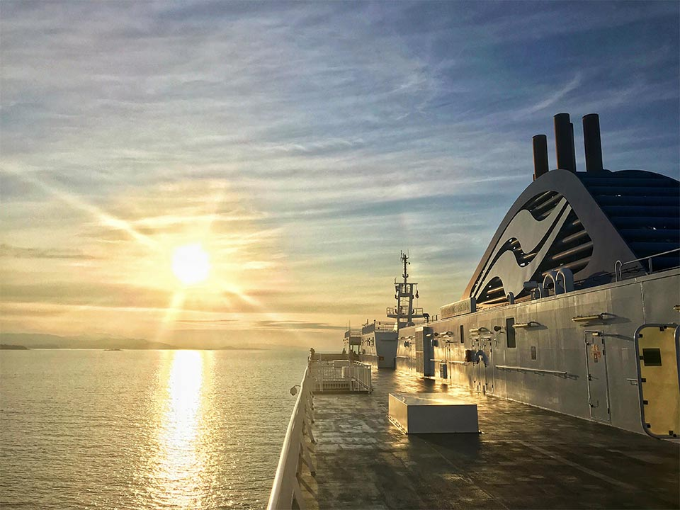 BC-Ferries-Page-Thumnbail