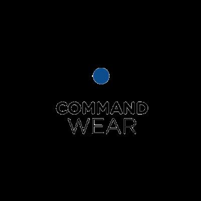 CommandWear Systems Inc.
