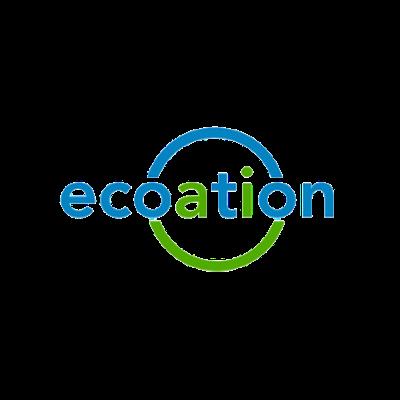 ecoation