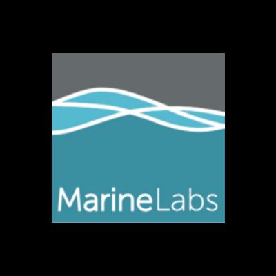 MarineLabs (1)