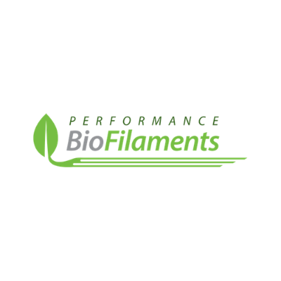 Performance-BioFilaments