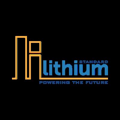 Standard-Lithium