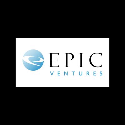 epic-ventures