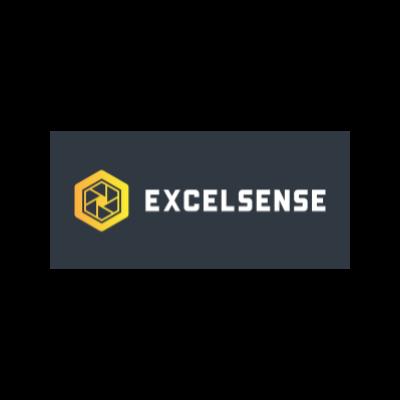 excelsense-technologies