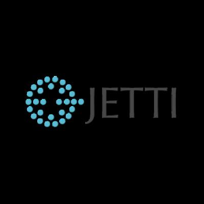 Jetti Resources