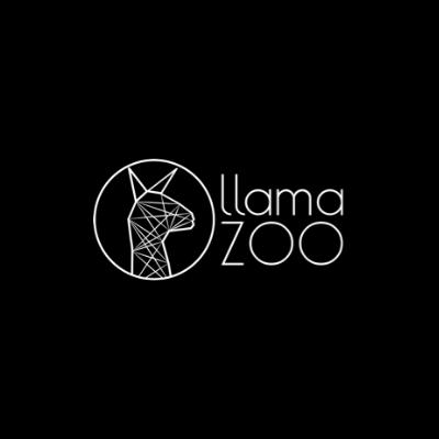 llama-zoo